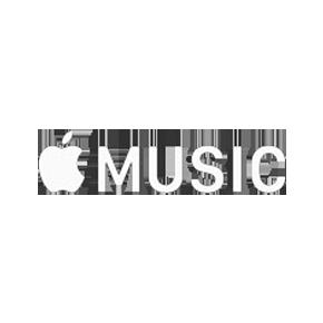 apple-music-logo-version2