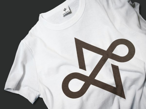 Producto camisa
