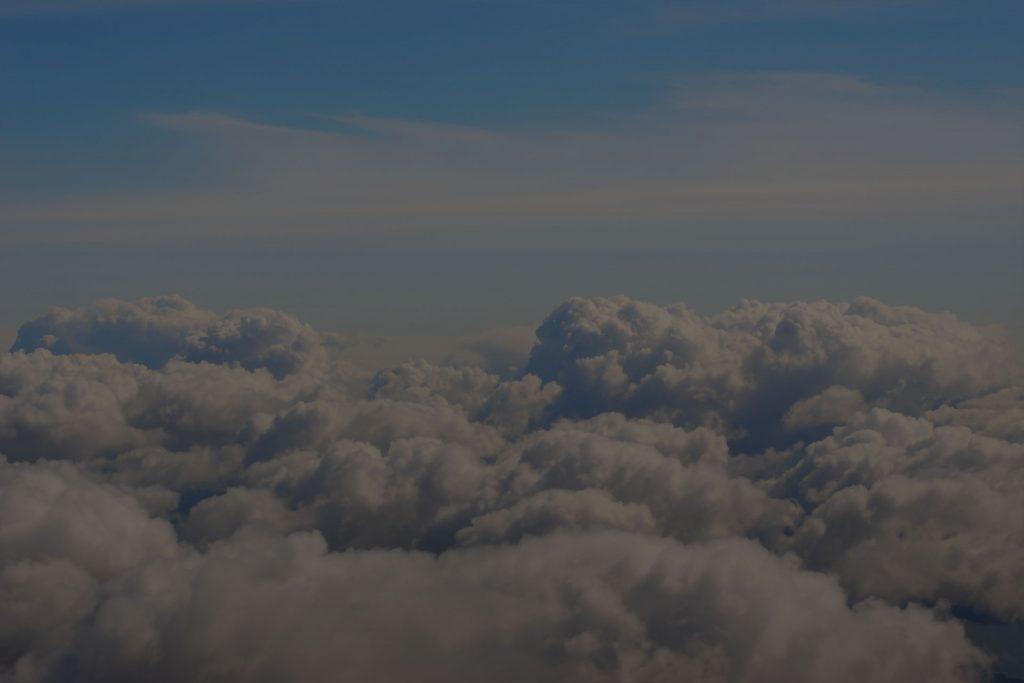 el-idioma-del-cielo blog de Alex Campos