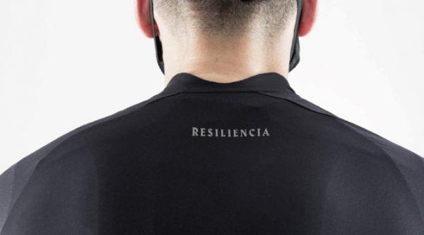 producto Resilencia