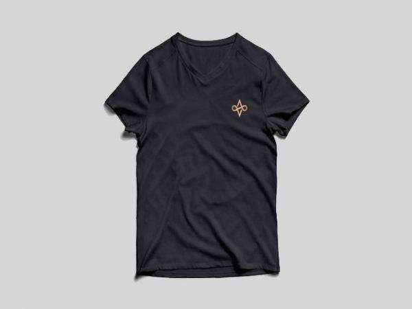 Producto camisa2